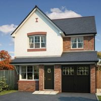 astley rowland homes-848x475