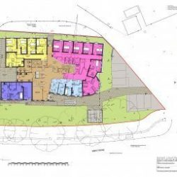 i18npic_C270x255_west-road-site-plan-jpg-270x255